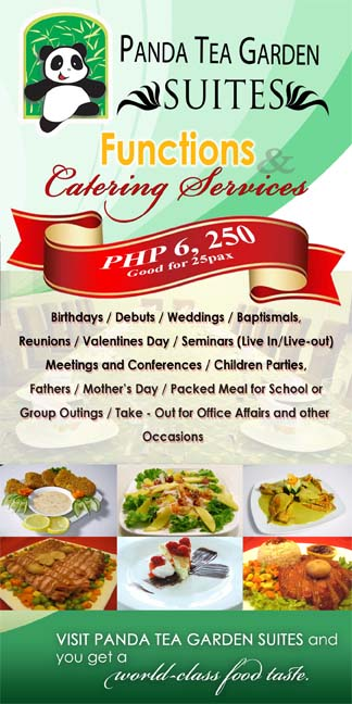 cateringservices